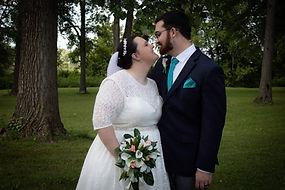 Ashlee and John Wedding (2).jpg