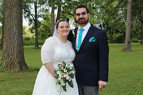 Ashlee and John  Wedding Photo 2021.jpg
