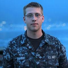 Tim Beaudry, US Navy Photo.JPG