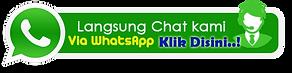 klik-disini-untuk-chat-via-whatsapp.png