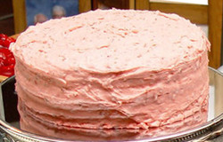 strawberry_cake.jpg