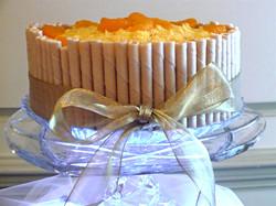 Mango Buttercream Cake_edited.jpg