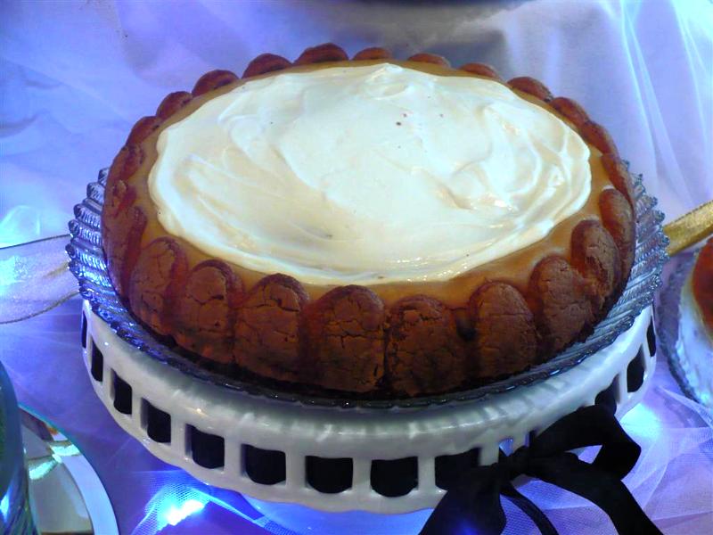 tiramisu cheesecake_edited.jpg