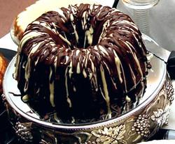 Decadent Fudge Cake_edited.jpg