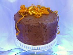 Chocolate Orange Cream Cake_edited.jpg
