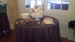 wedding cake 3 Whitney and Will.jpg