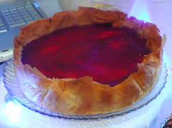 raspberry glazed_edited.jpg