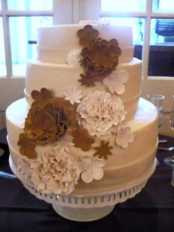 wedding cake 6 Whitney and Will_edited.jpg