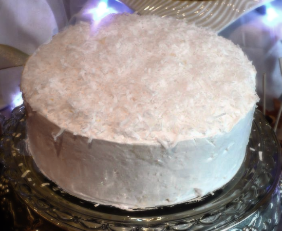 Coconut Cake_edited.jpg