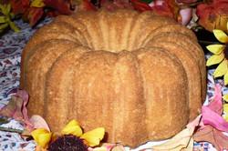 sour cream pound cake_edited.JPG