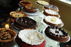 cake display.jpg