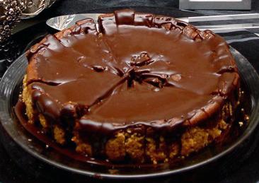 hot_fudge_cheesecake.jpg