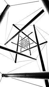 dhruv-weaver-DtNOKuodKD4-unsplash_edited