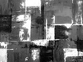 steve-johnson-ctRJMubyj4o-unsplash_edite