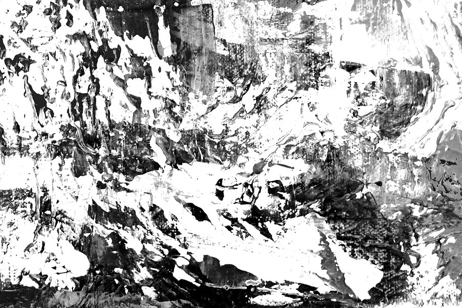 Abstract%20Painting%20_edited.jpg