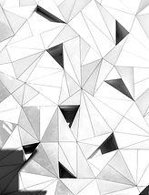 joel-filipe-Wc8k-KryEPM-unsplash_edited_
