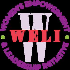 WELI Women's Empowerment & Leadership Initiative