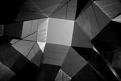 hector-j-rivas-1FxMET2U5dU-unsplash_edit