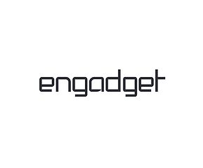 engadget.png