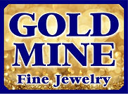 gold mine logo (1).jpg