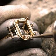 jeweler-working-on-ring-setting-300x300.