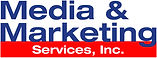 Media and Marketing Services, Inc. logo