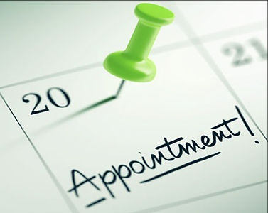 Appointment_edited_edited.jpg