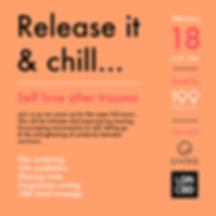 Release It & Chill.jpg