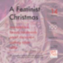 A FEMINIST CHRSITMAS poster.jpg