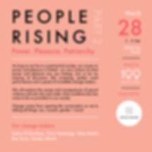 People Rising part 2 - soho house .jpg