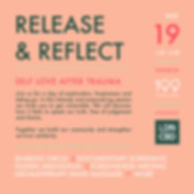 RELEASE AND REFLECT .jpg