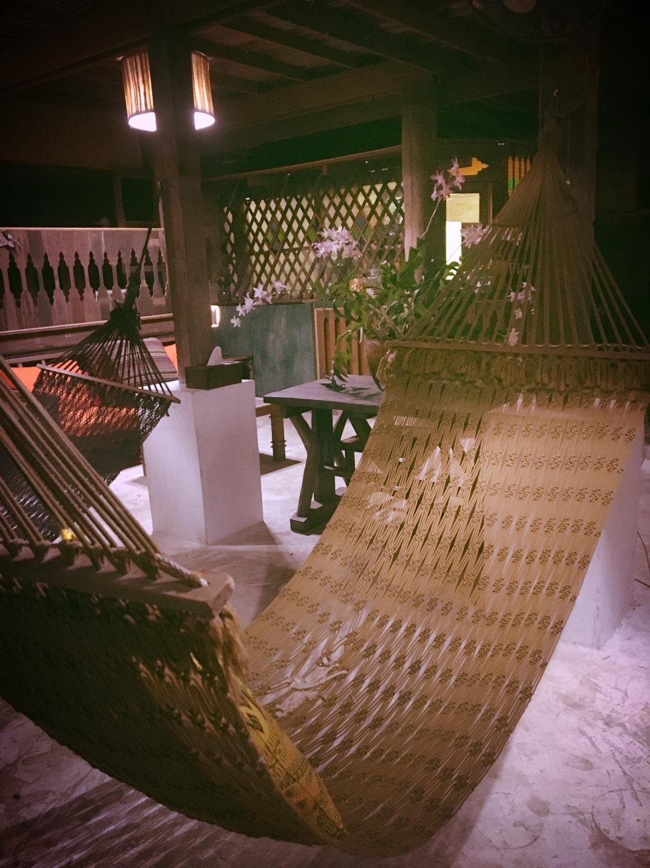 Bambooloo lifestyle