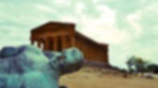 Capu Pertusatu Bonifacio