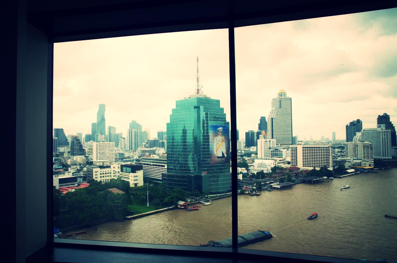 19ème étage