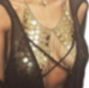 body jewelry, silver body jewelry, gold bod jewely, bohemian body jewelry, gypsy body jewelry