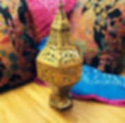 gypsy home decor, bohemian home decor, Bohemian tapestries