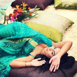 boho dresses, gypsy drsses, freestyle dresses, colorful dresses, goddess dresses, fstival dresses,