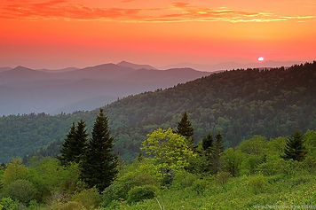 802203_15-best-hd-blue-ridge-parkway-wal