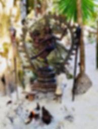 unnamedTUQRM2S3.jpg