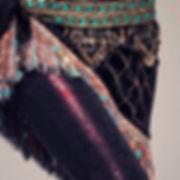 belly belts, belly dance, bohemian belts, boho belts, gypsy belts