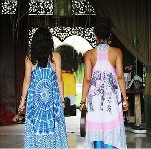 women's vests, gypsy vests, bohemian vests, colorful vests, embroidered vests