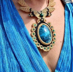 stone necklace, boho necklace, stone necklace, golden necklace, silver necklce, sacred geometry necklace