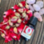 essential oils, aromatherapy oils, body oils, aroma diffusers, aromatherapy