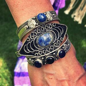 boho bracelets, gypsy bracelets, stone brcelets, gemstonne bracelets, gemstone jewelry