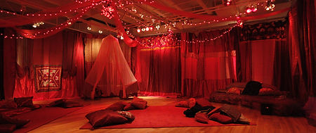 the red tent, red tent, red room healing, red tent halig, red tent terapy, red room therapy, red tent ritual , red tent ceremony