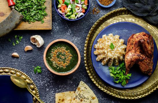 molokhiyya-egypt-best-foods-5204292879dd