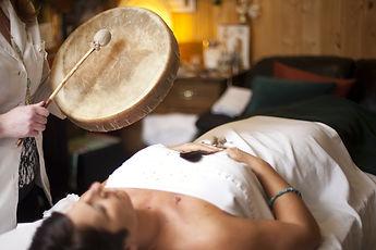 shamanic healing, energy healing, light ray healing, emotional healing, chakra clearing, chakra healing, chakra balancing, divine love healing, drumming, 12 light rays healing