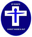 st chads logo.jpg