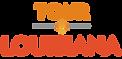 TourLouisiana-Logo-vertical.png