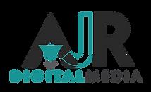 AJR logo-29.png